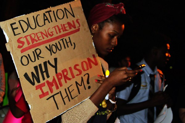 educationstrenghtensouryouth