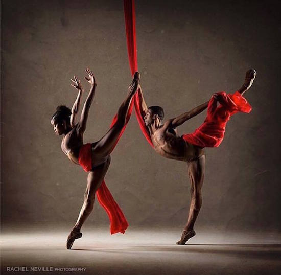 Dance_Theatre_of_Harlem_2015-16_tour