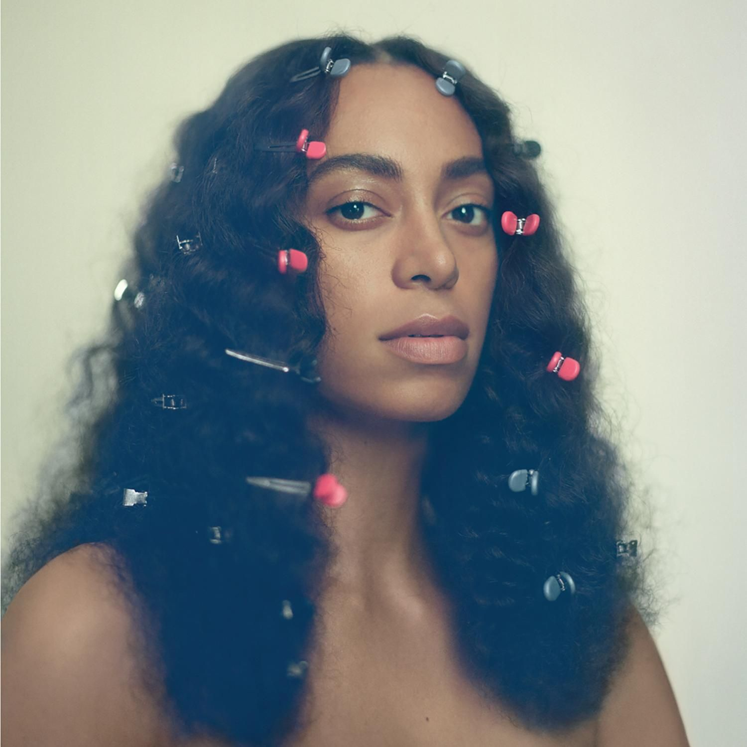 solange a seat at the table